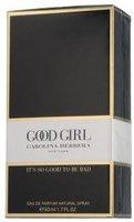 Herrera Good Girl Eau De Parfum (50ml)