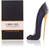 Herrera Good Girl Eau De Parfum (80ml)