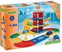 Wader 53040