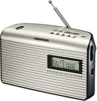 Grundig Music BP 7000 DAB+