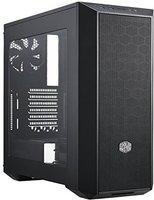 CoolerMaster Masterbox 5 schwarz