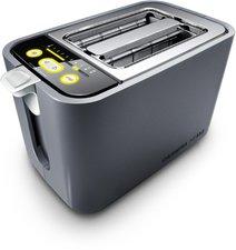 Carrera Quarz Toaster 552