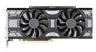 EVGA GeForce GTX 1070 SC Gaming ACX 3.0 Black Edition 8192MB GDDR5