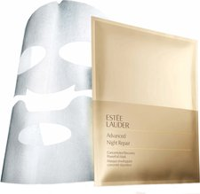 Estee Lauder Advanced Night Repair Concentrated Recovery PowerFoil Mask (4Stk.)