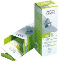 Eco Cosmetics Day Tagescreme Granatapfel & Papaya (50ml)