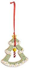 Villeroy & Boch Winter Bakery Decoration Ornament Weihnachtsbaum