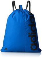 Adidas Performance Gymbag blue/blue/collegiate navy (AY5838)
