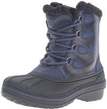 Crocs Women's AllCast II Boot midnight
