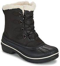 Crocs Women's AllCast II Boot black