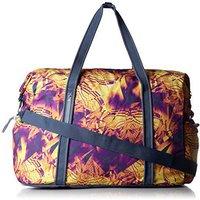 Adidas Perfect Team Bag solar gold/tech ink (AY5396)
