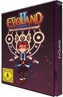 Evoland 2 (PC)
