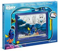Clementoni Finding Dory Drawing Board (15140)