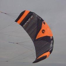 Wolkenstürmer Paraflex Trainer Kite 2.3