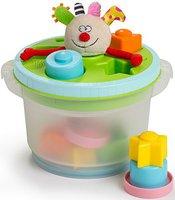Taf Toys 10865