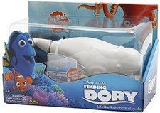 Preziosi Finding Dory - Bailey 19cm