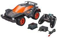 Revell Racer Black Mace (24805)