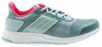 Adidas Ultra Boost ST Women vapour green/chalk white