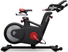 Tomahawk IC4 Indoor Cycle