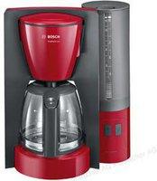 Bosch ComfortLine TKA6A044