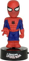 Neca Body Knocker Spiderman