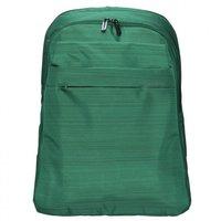 Samsonite Network 2 SP Laptop Backpack 42 cm peacock green