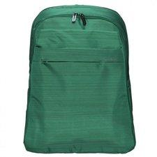 Samsonite Network 2 SP Laptop Backpack 42 cm pe...