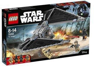 LEGO Star Wars TIE Striker (75154)