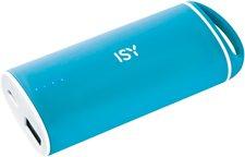ISY IAP-2303