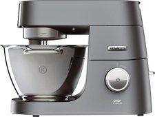 Kenwood Titanium Chef XL System Pro 7320S