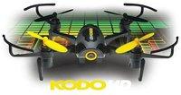 Dromida Kodo HD (DIDE0006)