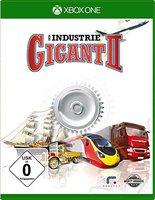 Der Industrie Gigant II: HD Remake (Xbox One)
