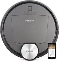 Deebot Deebot R95