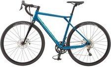 GT Bicycles Grade 105 GTw (2017)