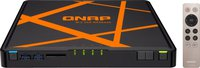 QNAP TBS-453A-4G 4x 512GB