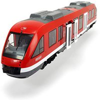 Dickie Nahverkehrszug Regio Express (203748002)