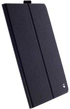 Krusell Malmö iPad Pro 9.7 schwarz (60707)