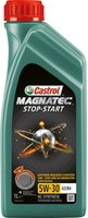 Castrol Magnatec Stop Start 5W-30 A3/B4 (1 l)