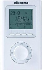 Etherma ET 12A Funk-Thermostat
