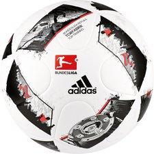 Adidas Torfabrik Top Training 2016 (Größe: 5)