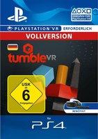 Tumble VR (PS4)