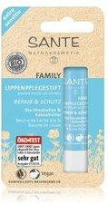 Sante Family Lippenpflegestift Repair & Schutz (4,5g)
