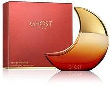 Ghost Perfumes Eclipse Eau De Toilette (75ml)