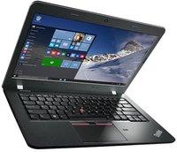 Lenovo ThinkPad E460 (20ET004L)