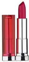 Maybelline Color Sensational Vivids Lipcolor 904 Vivid Rose