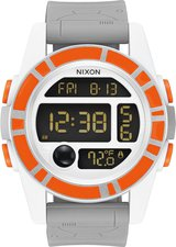 Nixon Unit Star Wars BB-8 (A197SW-2605)