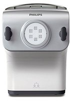 Philips Avance Collection HR2354/12