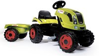 Smoby Traktor Farmer XL Claas Arion 400 (710114)