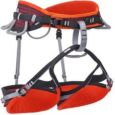 Wild Country Mission Harness Men M
