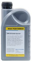 High Performer Kombi 5W-30 (1 l)