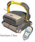 AstralPool Hurricane 7Duo